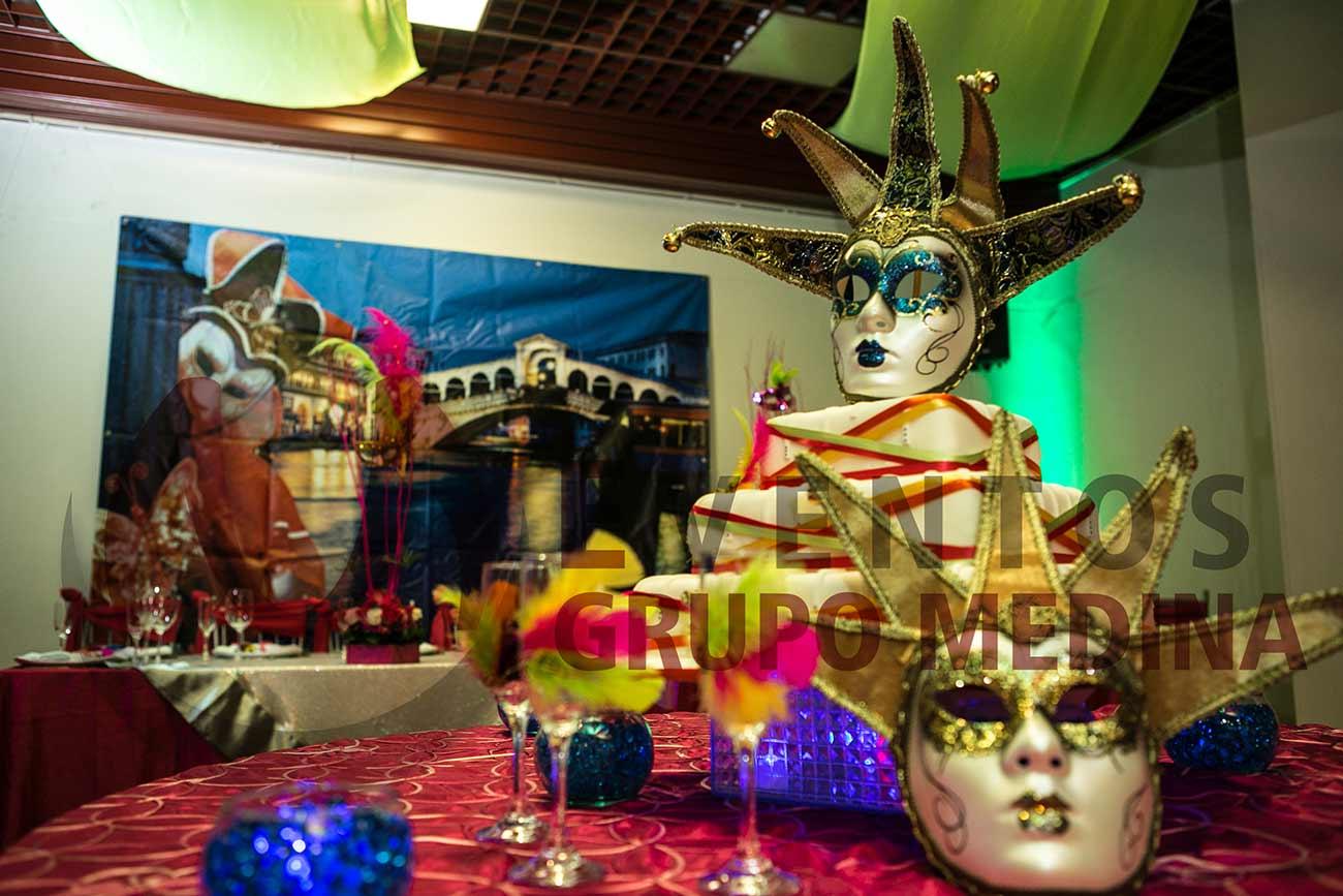 fiestas tem ticas de 15 a os en bogota eventos grupo ForTematicas Para 15 Anos Originales